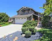 338 Mainsail Road, Oceanside image