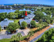 12A Billfish Ct. Unit 12A, Pawleys Island image