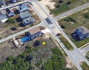 126 Shallotte Boulevard, Ocean Isle Beach image