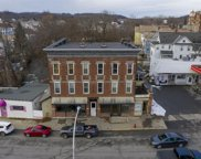 87 N MAIN ST, Mechanicville image