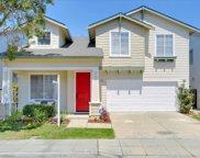 917 Oakes St, East Palo Alto image