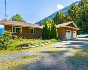 6315 Rockwell Drive, Harrison Hot Springs image