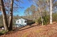 118 Gem Lake Estates Rd, Franklin image