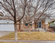 9757 Kittredge Street, Commerce City image