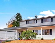 19331 72nd Place W, Lynnwood image