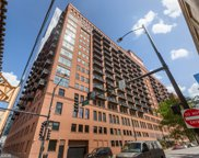165 North Canal Street Unit 1125, Chicago image
