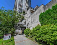 3970 Carrigan Court Unit T183, Burnaby image
