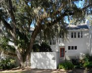 3425 SEA MARSH ROAD, Fernandina Beach image