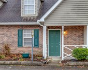 3920 Valley Creek Way, Knoxville image