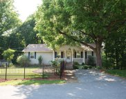 147 Oak Forest Dr, Goodlettsville image