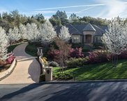 9123  Eden Oak Circle, Granite Bay image