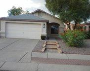 9977 E Paseo San Ardo, Tucson image