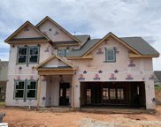 90 Park Vista Way Unit Homesite 27, Greenville image
