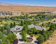 601 Jakes Hill Court Unit Ct., Reno image