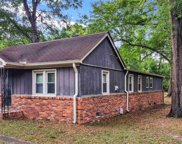 2311 Congaree Drive, Cayce image