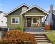 1305 S Ainsworth Avenue, Tacoma image