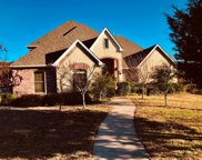 2752 S Lakeview Drive, Cedar Hill image