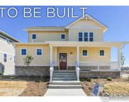 2520 Nancy Gray Ave, Fort Collins image