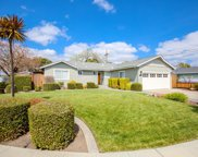 1269 Redcliff Dr, San Jose image