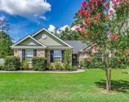 147 Piperridge Dr., Conway image