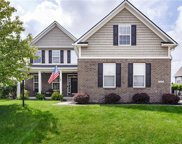 12358 Eddington  Place, Fishers image