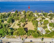 11480 Mcgregor BLVD, Fort Myers image