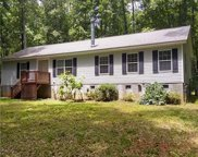 4168  Madonna Drive, Rock Hill image