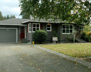 28217 80th Ave NW, Stanwood image