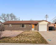 8105 Chase Drive, Arvada image