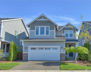 3712 195th PL  SE, Bothell image