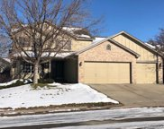 2229 Deer Trail Creek Drive, Brighton image