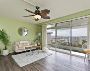 1519 Nuuanu Avenue Unit 2242, Honolulu image