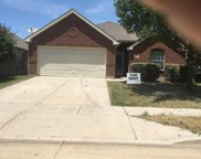 5116 Meandering Creek Court, Fort Worth image