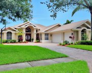 20 Winewood  Court, Fort Myers image