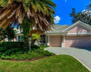 390 Autumn Chase Drive, Venice image