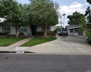 12365     Holly Avenue, Chino image