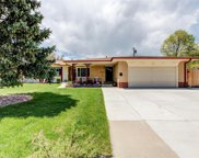 1675 South Yukon Court, Lakewood image