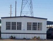 4401 Hughes Unit 25, Bakersfield image
