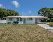 3121 Sunset Beach Drive, Venice image
