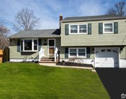 280 BRUNSWICK Avenue, Spotswood NJ 08884, 1224 - Spotswood image