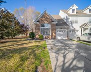 900 Becontree Court, Southwest 2 Virginia Beach image