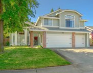1209  Rand Way, Roseville image