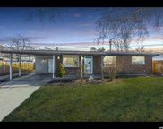 1310 N 250  W, Bountiful image