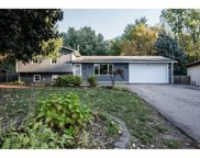 7351 146th Way W, Apple Valley image