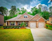 176 Royal Creek Drive, Lexington image
