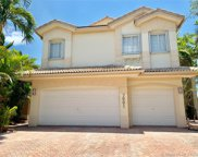 7001 Nw 107th Ct, Doral image