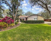 1208 Winter Springs Boulevard, Winter Springs image