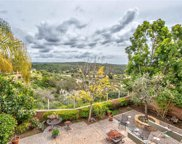 13239 Petunia Way, Carmel Valley image