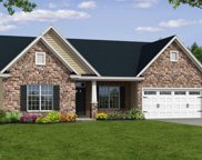 2485 Mossy Meadow Trail, Kernersville image