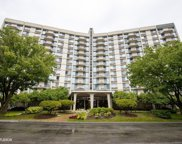 20 N Tower Road Unit #2H, Oak Brook image